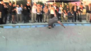 Watch Motel Motel Arvada video
