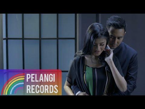 Rio Febrian - Terlalu Cinta (Official Music Video) | Soundtrack Orang Ketiga MP3