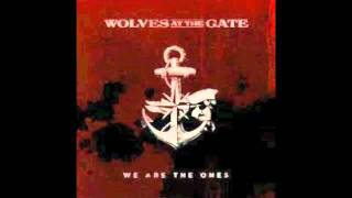 Watch Wolves At The Gate Vapors video