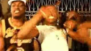 Djakout Mizik - Sa Se Biznis Pam Music Video