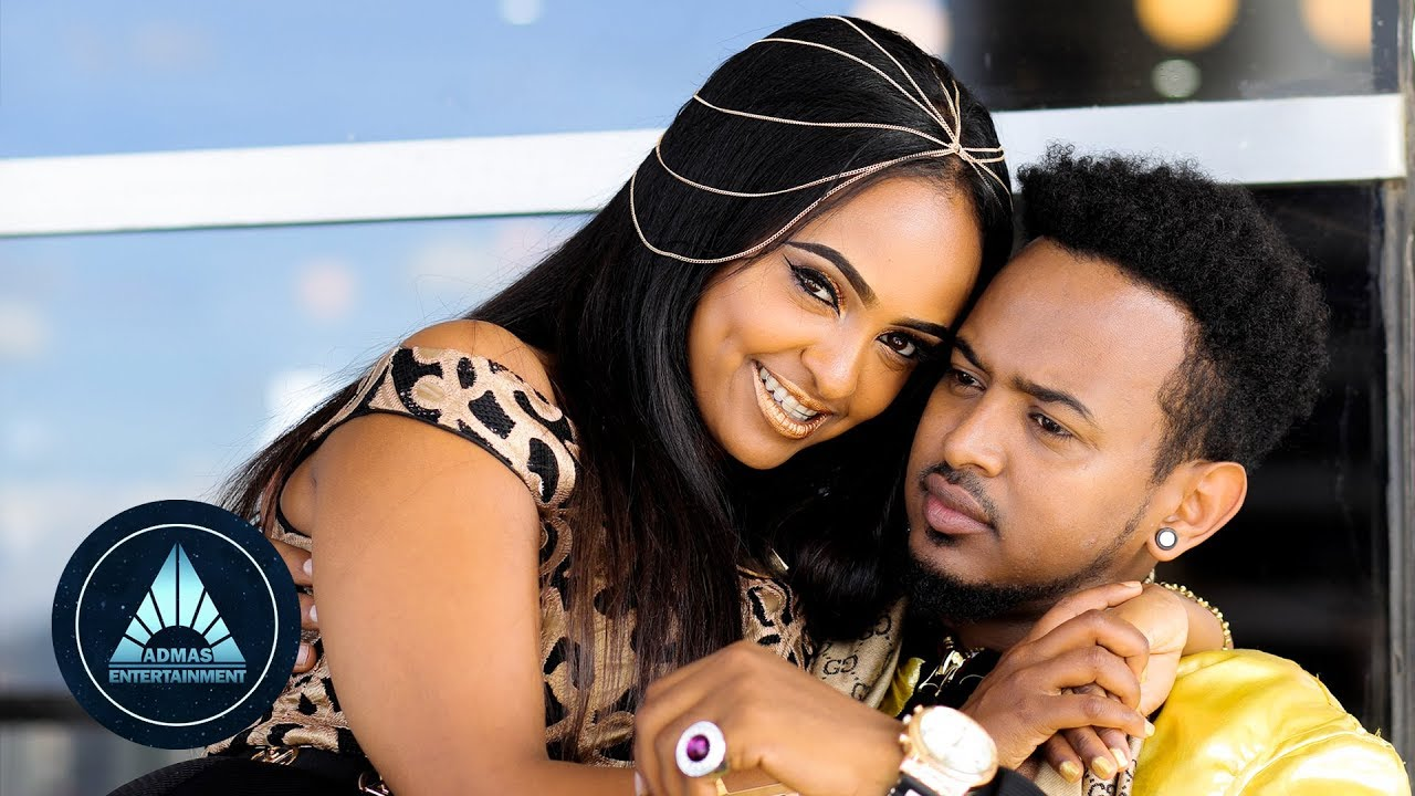 Selamawit Yohannes, Hahu Beatz - Zomawa ዞማዋ (Amharic Tigrigna)