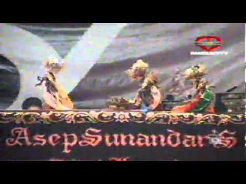 GSL - Narayana Rarabi Bag.1 384@32Kbps