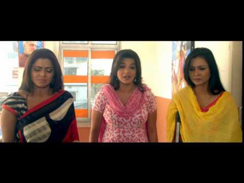 Aurat Khilona Nahi Showreel  Trailor