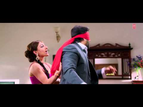 Ae ji Suniye Full Video Song | Mr. Joe B. Carvalho | Arshad Warsi, Soha Ali Khan