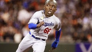 How Fast Could Usain Bolt Run The Bases In The MLB?