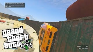 GTA 5 Funny Moments #265 With The Sidemen (GTA 5 Online Funny Moments)