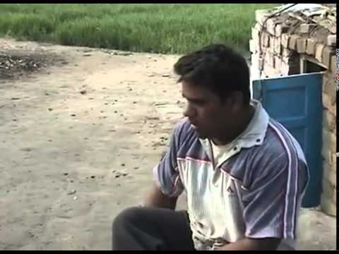 Punjabi Funny Video 2013.mp4 video
