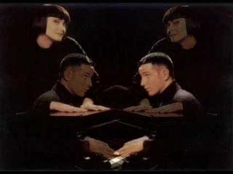 Swing Out Sister - Beautiful Mess video