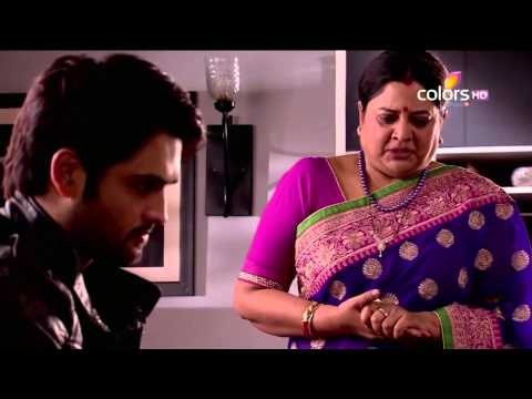 Madhubala   9th November 2013   Full Episode HD thumbnail