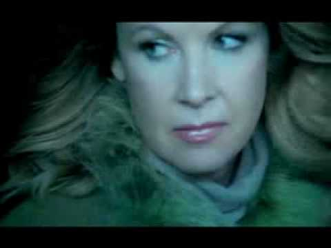 Patty Loveless - Last Thing On My Mind