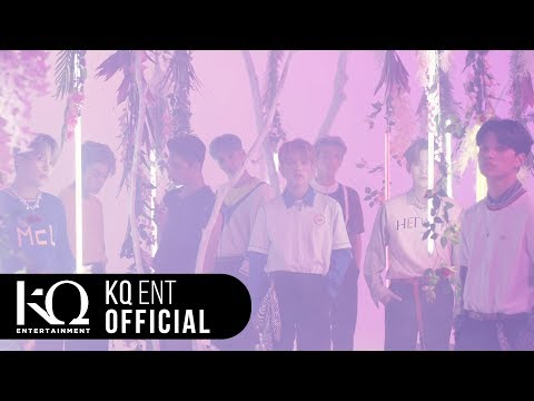 Download ATEEZ에이티즈 - 'ILLUSION'  MV Teaser Mp4 baru