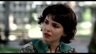 Chico Xavier - The Mothers of Chico Xavier (As Mães de Chico Xavier) - full movie - English subtitles