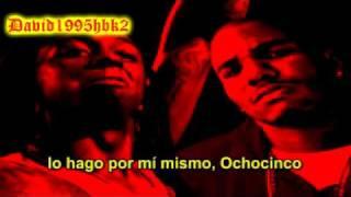 Watch Lil Wayne Red Nation video