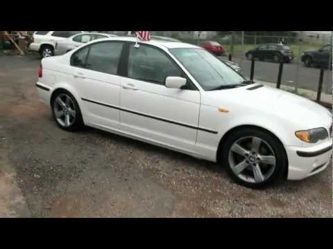 Things you should know before buying a bmw 3 series e46 for 2001 bmw 325i window problems