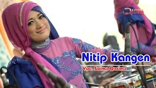 download lagu Via Vallen Nitip Kangen gratis