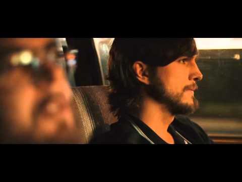 JOBS - Film Clip - A Name