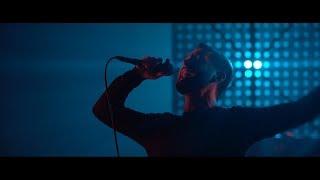 Download Lagu Ryan Tree - Whatever It Takes (Imagine Dragons Cover) Gratis STAFABAND
