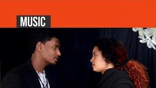 LYE.tv - Adway Teklezgi  - Kidi | ኪዲ - New Eritrean Music Video 2017