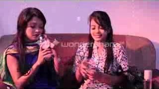Doyamoy Bangla Music Video 2015 By Sania Roma    Dj,RUBEL,COM, 01912646572 Dj RUBEL com 01712616551