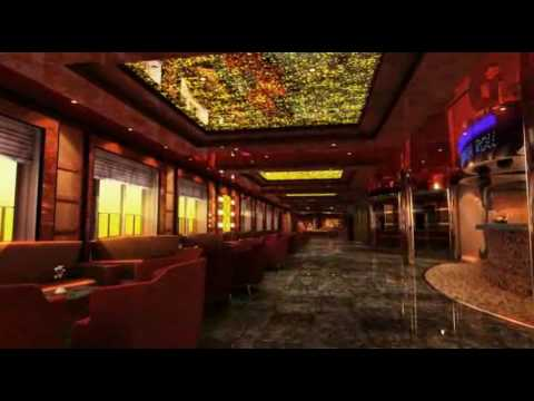 Carnival Dream Virtual Tour How To Save Money And Do It