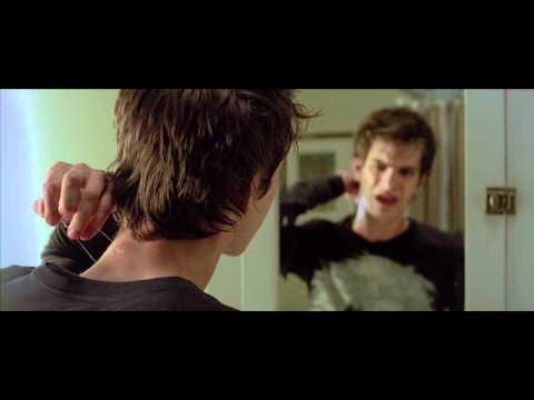 O Espetacular Homem-Aranha   Trailer 1 Dublado   6 de julho nos cinemas