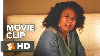 Love, Simon Movie Clip - Why is Straight the Default? (2018) | Movieclips Coming Soon