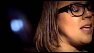 Música Católica - Grupo DTB - Jesús - HD Videoclip