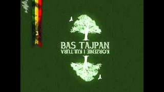 Bas Tajpan and Miuosh  - Wojna (feat Hemp Gru)