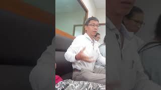 Xem clip này trước khi muốn đi XKLĐ Đài Loan