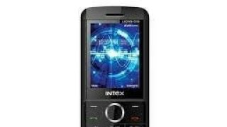 Intex best mobile features (keypad)