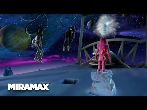 Download The Adventures of Sharkboy and Lavagirl   'Minus' HD   MIRAMAX Mp4 baru