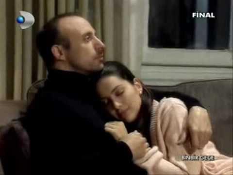 1001 Nights - Eternally video
