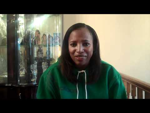 (***How to Shrink Fibroids-Naturally***)Sex Life with Fibroids