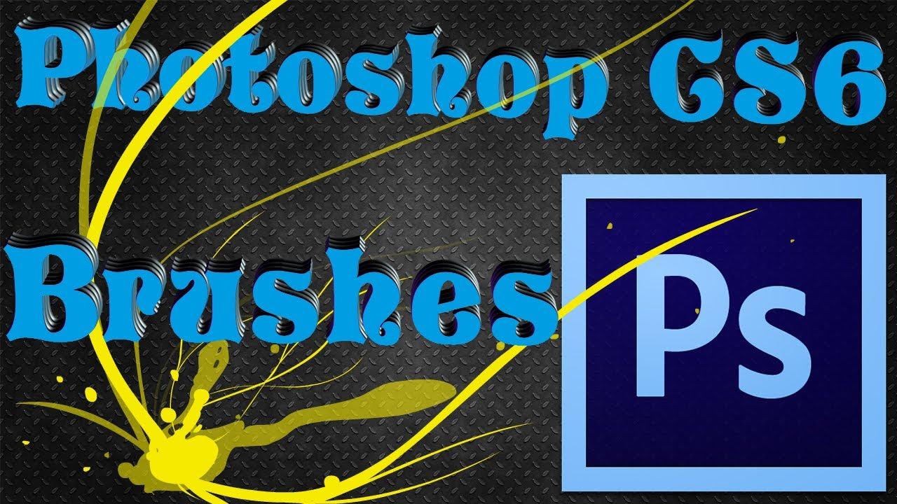 Baixar Adobe Photoshop CS6 Portable PT-BR - THE PIRATE GRATIS