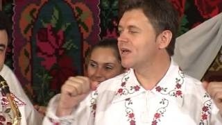 Doru Taranu & Razvan Circa &  Puiu Codreanu- Iara bem si chefuim