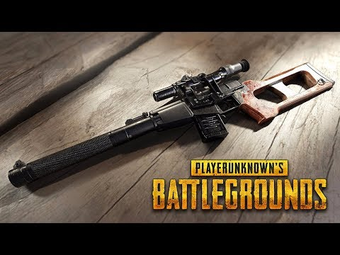 12 HOUR STREAM: PlayerUnknown's Battlegrounds Gameplay - Solo, Duos, and Squads