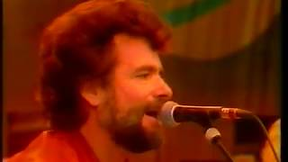 George Baker Selection In Bad Segeberg 1989 Live