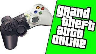 URGENTE! GTA ONLINE: VAZOU DLC VALENTINE'S DAY PS3 E XBOX 360