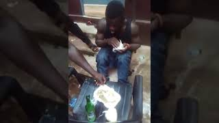 See how Tramadol his destroying the youth of today