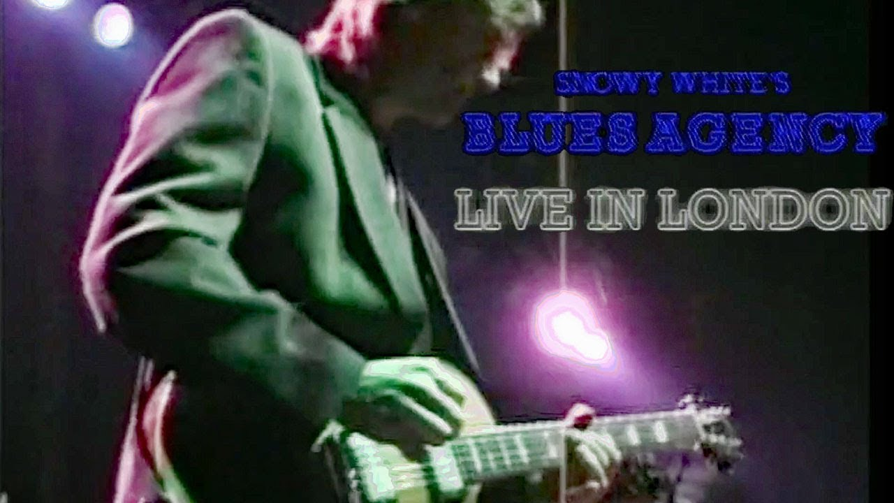 Snowy white live rockpalast download