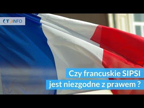 Polacy, Czesi I Węgrzy Razem Przeciwko Niemcom | SIPSI Niezgodne Z Prawem Unii Europejskiej?