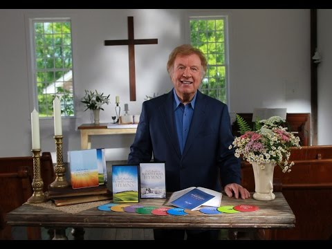 Time Life Presents Bill Gaither's Homecoming Hymns