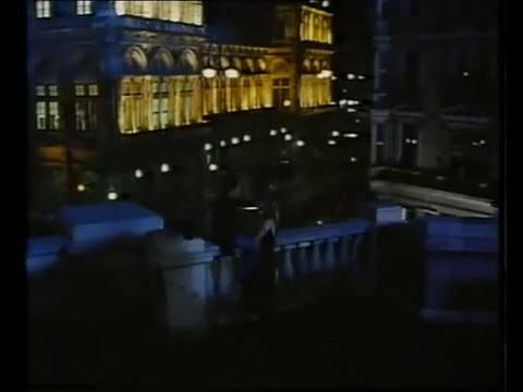 Antes de Amanecer Trailer