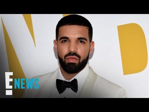 Drake's 8 Best Moments of 2018 | E! News