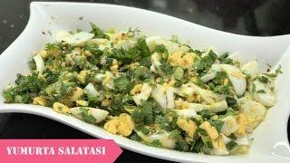 Download Lagu Yumurta Salatası Nasıl Yapılır? - Naciye Kesici - Kahvaltılık Tarifler Gratis STAFABAND