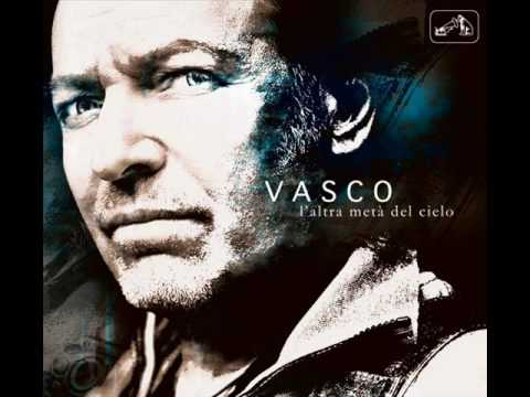 Vasco Rossi - Sally (L'altra met del cielo)