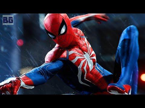 Spider Man. O Filme Dublado