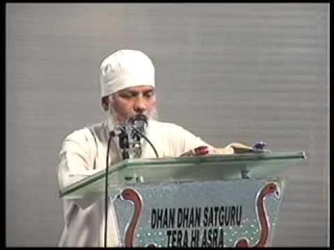 Dera Sacha Sauda Sirsa Haryana Vinti Bhajan (hath Jood Kade Tere Dwar) video