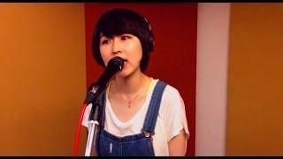 明日の歌〈フル〉 / aiko (泡のような愛だった)