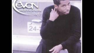 Watch Kevon Edmonds I Want You More video